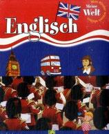 Meine Welt - Englisch
