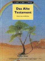 Das alte Testament neu entdeckt