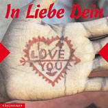 In Liebe Dein