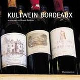 Bruno Boidron, Kultwein Bordeaux