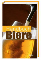 Handbuch Biere