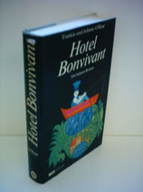 O'Rear Frankie und Johnny, Hotel Bonvivant (antiquarisch)