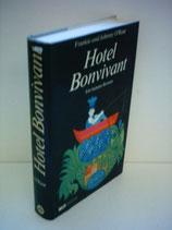 O'Rear Frankie und Johnny, Hotel Bonvivant (antiquarisch)