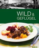 Wild & Geflügel (antiquarisch)