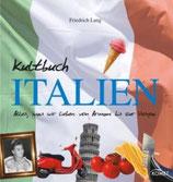 Kultbuch Italien