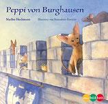Marlise Hochmann, Peppi von Burghausen