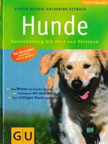 Klever Ulrich, Hunde - Hundehaltung mit Herz und Verstand