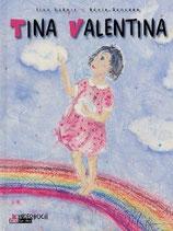 Tina Valentina