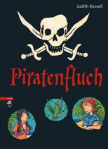 Piratenfluch (M)