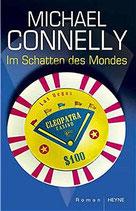 Conelly Michael, Im Schatten des Mondes (antiquarisch)