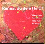 Susanne Hahn und Hannes Hüttner, Kennst du dein Herz