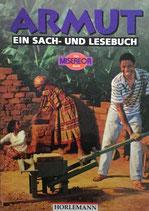 Nuscheler Franz, Armut: Ein Sach- und Lesebuch