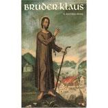 R. Küchler-Ming, Bruder Klaus