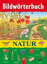 Bildwörterbuch Natur (antiquarisch)