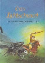 Christian Lesch, Das Lichtschwert