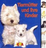 Tiermütter und ihre Kinder