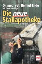 Ende Helnmut Die neue Stallapotheke