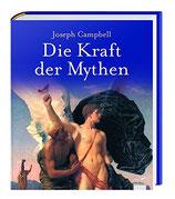Campbell Joseph, Die Kraft der Mythen (antiquarisch)