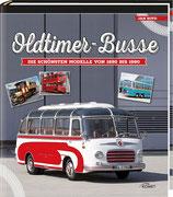 Oldtimer-Busse