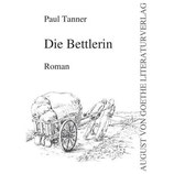 Paul Tanner, Die Bettlerin