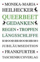 Heilhecker Monika-Maria, Queerbeet