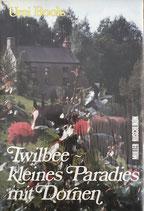 Books Ursi, Twilbee - Kleines Paradies mit Dornen