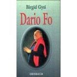 Birgid Gysi, Dario Fo