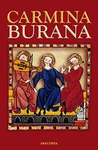 Carmina Burana (antiquarisch)