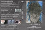 Charles Wyrsch (DVD)