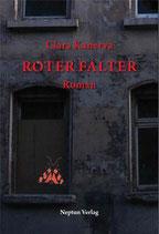 Clara Kanerva, Roter Falter