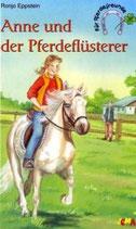 Ronja Epstein, Anne und der Pferdeflüsterer