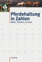 Löbbing Christoph, Pferdehaltung in Zahlen - Masse, Tabellen, Formeln