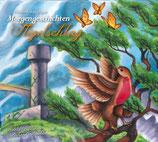 Elisabeth Zurgilgen, Fligelschlag (CD)