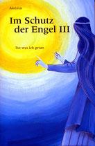 Aloisius, Im Schutz der Engel Bd. 3