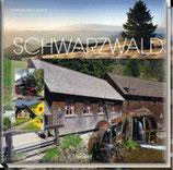 Edwine Bollmann, Schwarzwald