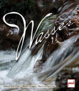 Robert Hofrichter und Gregus Martin, Wasser