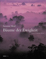 Held Suzanne, Bäume der Ewigkeit (antiquarisch)