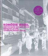 Reinhardt Stumm, Komödie Basel (mit CD)