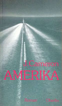 Cameron J., Amerika