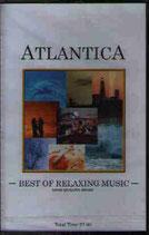 Atlantica (MC)
