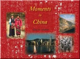 Dostert Elke M., Moments in China