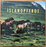 Magnusson/Isenbügel, Islandpferde (antiquarisch)