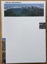 Glarner Heimatbuch (antiquarisch)