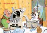 Joop Florentine, Don Igitti und die Bellkartoffel