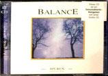 Balance (CD) Spüren