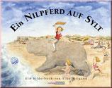 Eiko Wiegand, Ein Nilpferd auf Sylt