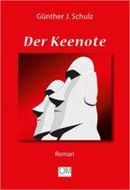 Schulz Günther J., Der Keenote
