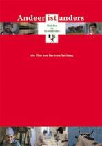 Bertram Verhaag, Andeer ist anders - Biokäse in Graubünden (DVD)