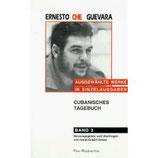 Horst-Eckart Gross (Hrsg.) Ernesto Che Guevara - Cubanisches Tagebuch