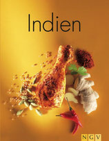 Indien (antiquarisch)